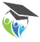 Elevate Tutoring logo